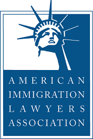 florida immigration lawyer