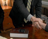 florida immigration attorney