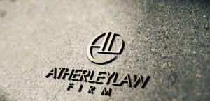 Atherley Law FL
