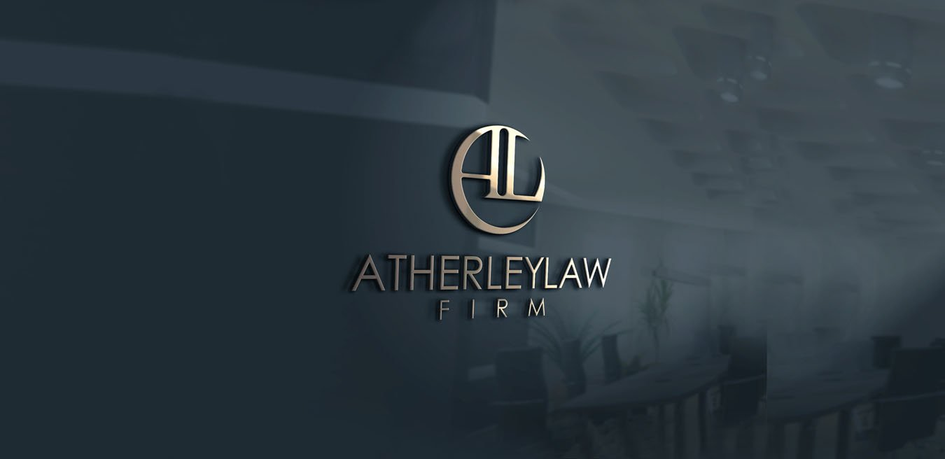 florida immigration lawyer